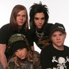 tokiohotelenforce920