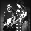 TokioHotel-Best-Groupe
