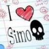 simo-hip-hop03