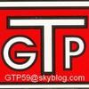 GTP59