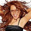 Lindsay-lOhan--x