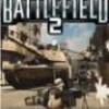 x-battlefield-x