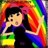 Chewiing-gum74