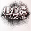 BDS-PRODUCERBEATS