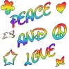 peaceandlove096