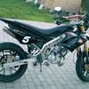 derbimoto50cc