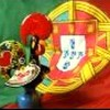 portugalpics