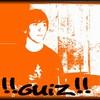guiz45