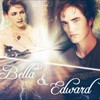 Edward-x3-Bella