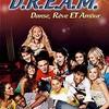 dream1801