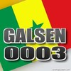 galsen0003