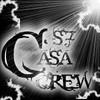casa-crew-cs7
