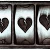 x-traum-geschichte