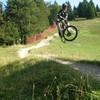 Alex-fox-rider