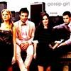 Gossip-Neews
