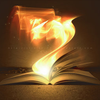sf-fantasy-book