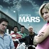 Veronica-Mars-Streaming