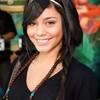 Vanessa---Hudgens---x3
