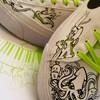Custom-Kicks
