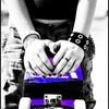 skate-girl-90