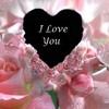 loveroses