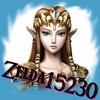 Zelda15230