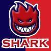 said-shark