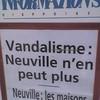 p6myst-neuville76370