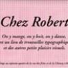 Mon-nom-est-Robert
