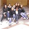 BARCELOONAA-2008