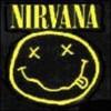 nirvana-girl-59