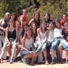 viaje-barcelona-2007