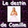 le-destin-de-Camille