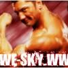 wwe-sky-wwe