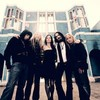 rock-nightwish