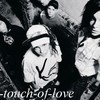 th-touch-of-love