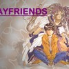 gayfriendsblog