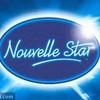 nouvelle-star-8