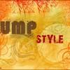 jumpstyle0986