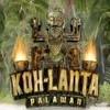 Kohlanta-palawan07