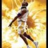 anas-NBA942