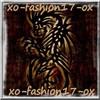 xo-fashion17-ox