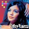 St0ry-Vanessa