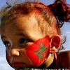 maroc-toton-du-bled-sa
