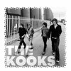 The-kooks-official