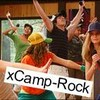 xCamp-Rock