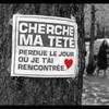 ma-d3-moiizell3-choukete