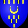 GillesdeSaulzoir