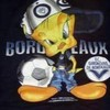 bordeaux-the-best
