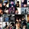 i-love-emo-444